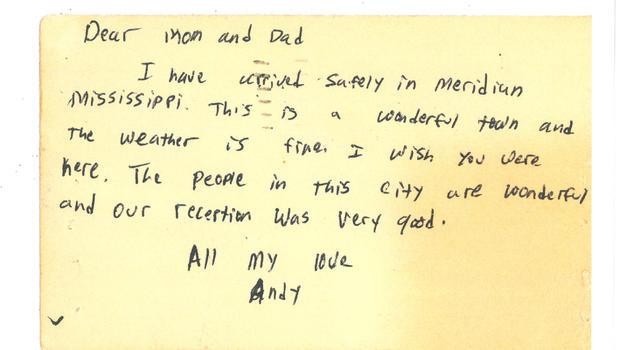 1964年6月21日,postcard.jpg