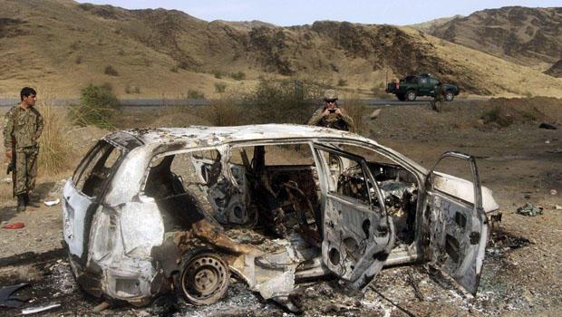 talibanattacksnatocar.jpg