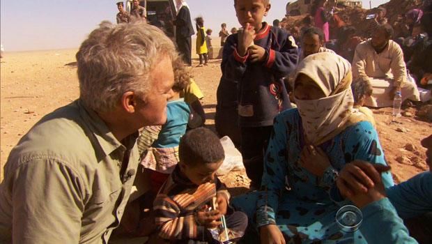 jordanrefugeesfamily.jpg