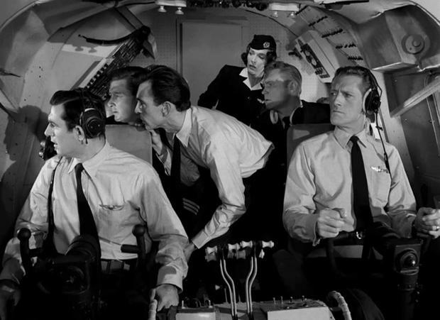 "The 10 greatest ""Twilight Zone"" episodes"
