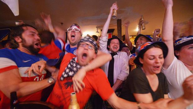 世界杯2014美国球迷,620-450728502.jpg