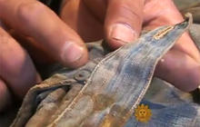 antique-denim-jeans-studs.jpg