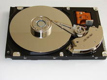 1024px-01b-hard-drive-cover-removed.jpg