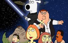 family-guy-star-wars.jpg