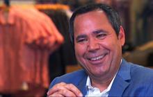 Gap CEO raises minimum wage for employees