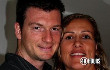Extra: Bruce Beresford-Redman on wife, murder trial