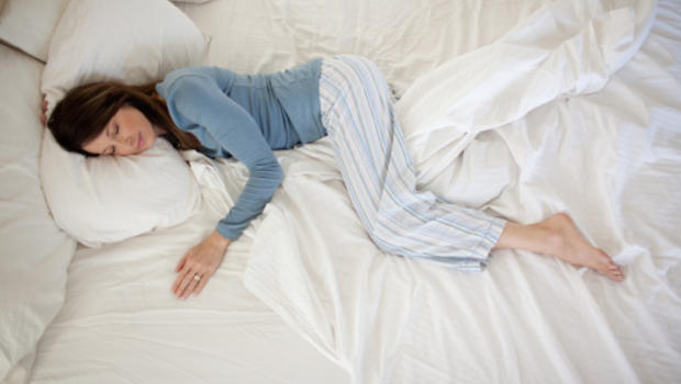 Sleep hacking tips: 7 ways to maximize your Zzzzz's