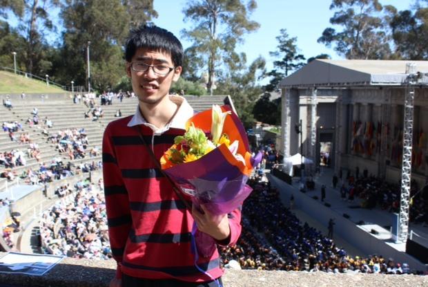 After Santa Barbara: Remembering the victims