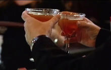Report: Excessive drinking responsible for 1 in 10 adult deaths