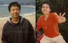 Santa Barbara families remember sons lost