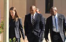 "VA scandal: Report cites ""poor management"" and ""corrosive culture"""