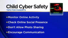 child-cyber-safety.jpg