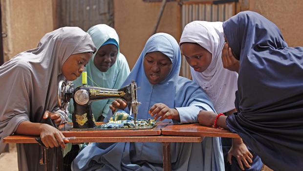 nigeriagirlswife.jpg