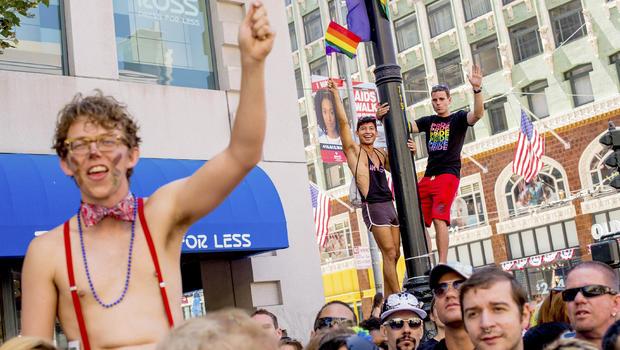 gay-pride-sf.jpg