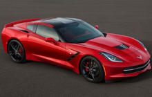 Made in the USA: 5 of the best cars made here