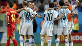 argentinaap561968237750.jpg