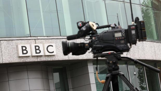 bbc radio three essay