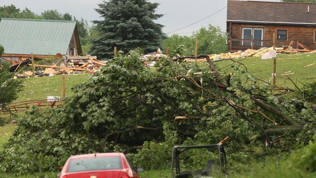 smithfield-ny-storm-damage-credit-oneiad-dispatch-6.jpg