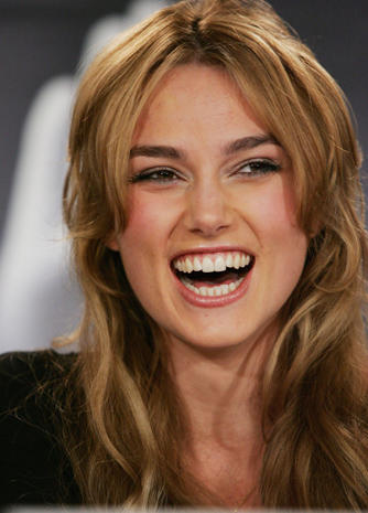 Quot Begin Again Quot Keira Knightley Pictures Cbs News