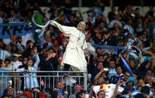 Germany vs. Argentina: World Cup final subplots