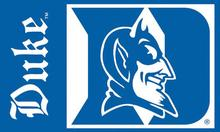 duke-university-blue-devils-logo-mascot-monday.jpg