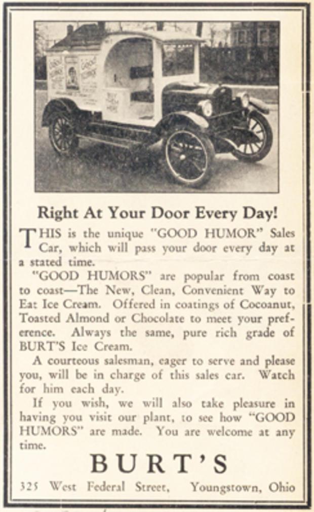 好幽默卡车ad.jpg