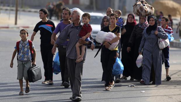 palestinian-refugees.jpg