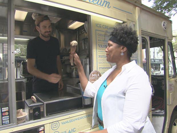 南希 - 贾尔斯 - 冰淇淋卡车,promo.jpg