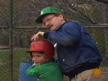 bill-geist-coaching-little-league.jpg
