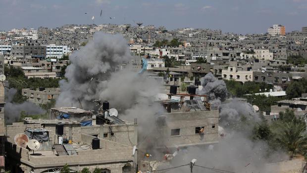 israel-airstrike.jpg