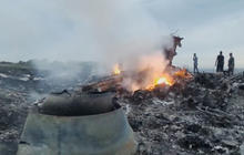 Who fired the missile? No one claiming responsibility for shooting down MH17