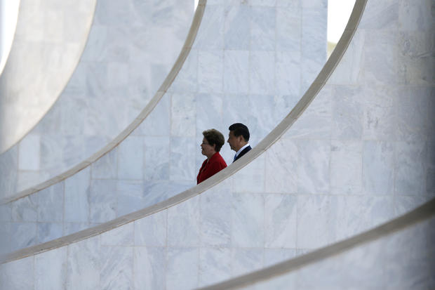 Photos of the Week: July 11-July 18, 2014