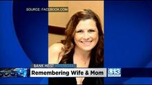 remembering-wife-and-mom.jpg