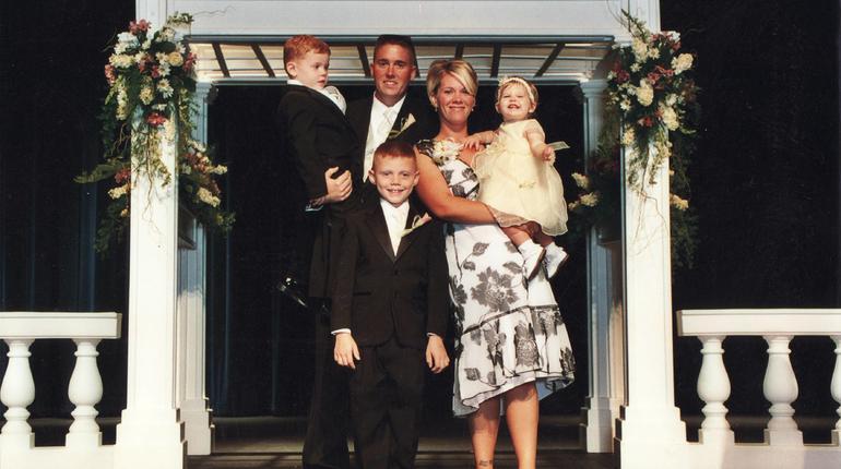 burke-family.jpg