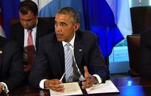 Obama hopes for border bill before congressional recess