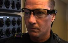 Will police body cams change the face of law enforcement?