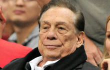 Judge rules against Donald Sterling, clears way for sale of LA Clippers