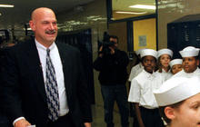 Jesse Ventura awarded $1.8 million in defamation suit against former sniper