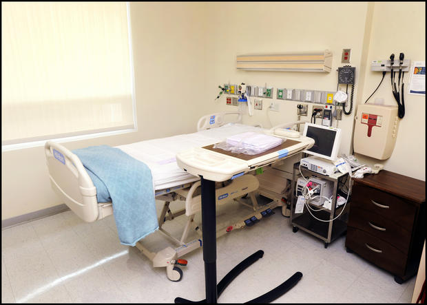 emory-isolation-room.jpg