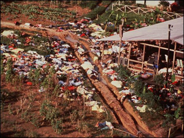 jonestownmassacre.jpg
