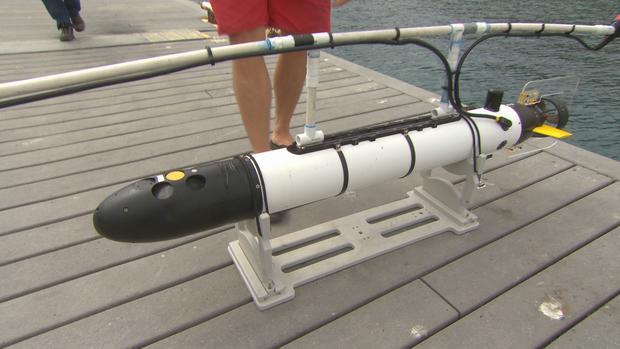 underwater-drone.jpg