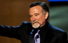 Medical expert weighs in on Robin Williams' struggle with depression, substance abuse