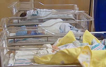 Surrogacy agency accused of ripping off clients