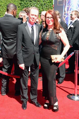 Creative Arts Emmy Awards 2014