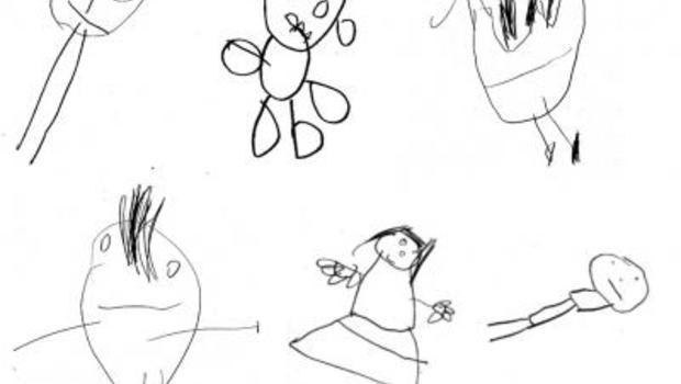 kidsdrawings.jpg