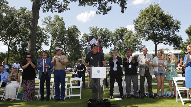 phil-mickelson-at-the-barclays-military-appreciation-day-ceremony.jpg