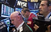 Will growth numbers show second-quarter rebound?