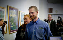 Surviving Ebola: American patients released