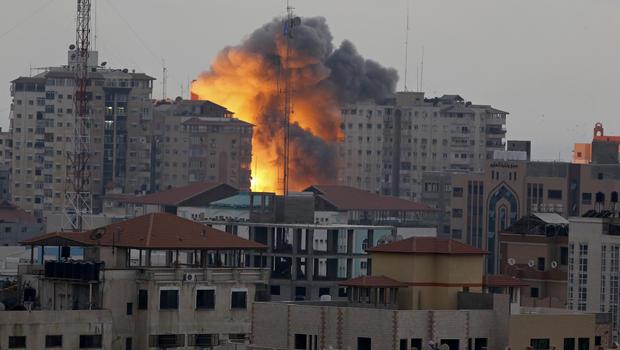gaza-fire.jpg