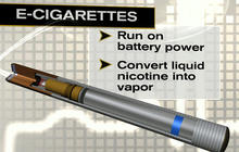 American Heart Association calls for tougher restrictions on e-cigarettes